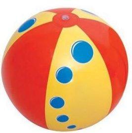 充气球 -2