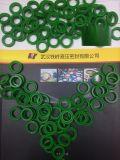 湖北武漢廠家直銷U型Y型圈規格全,價格優,可定製