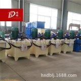 迪博压滤机厂家供应 压滤机配件 压滤机液压站