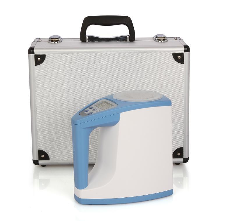 酿 用高粱水分测定仪,高粱水分仪LDS-1G