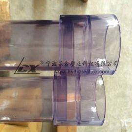 PVC美标透明管,UPVC美标透明管材,UPVC透明管材,SCH40透明管