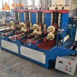 型材整形机大七组辊式矫直机铝板平面辊压机