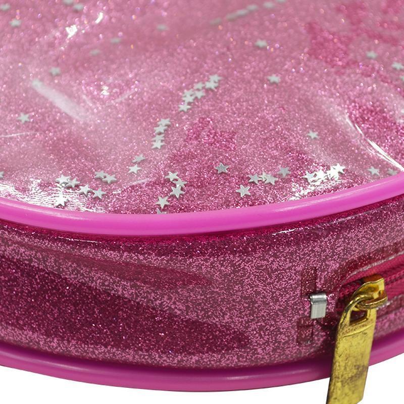 PVC化妆包 PVC化妆袋 电压袋
