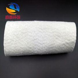 土工布 **土工布 排水土工布 长丝土工布生产厂家 针刺无纺布