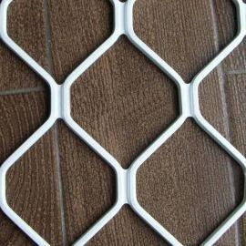 不鏽鋼鋼板網 重型鋼板網 鋼板網