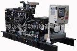 厂家300KW大型天燃气发电机沼气发电机组康明斯潍柴常用长用纯铜