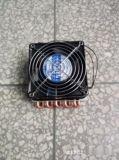 KRDZ供應汽車空調冷凝器     18530225045www.xxkrdz.com
