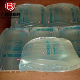 EPDM美国陶氏3640(块胶)用于丁基胶并用于内胎(过氧化物硫化)