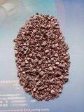 专业生产块状碳化钛1-12mm,颗粒均匀,质优价廉。