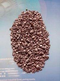 專業生產塊狀碳化鈦1-12mm,顆粒均勻,質優價廉。