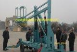 自行式升降車 曲臂式 液壓升降機,廠家定製 質量可靠