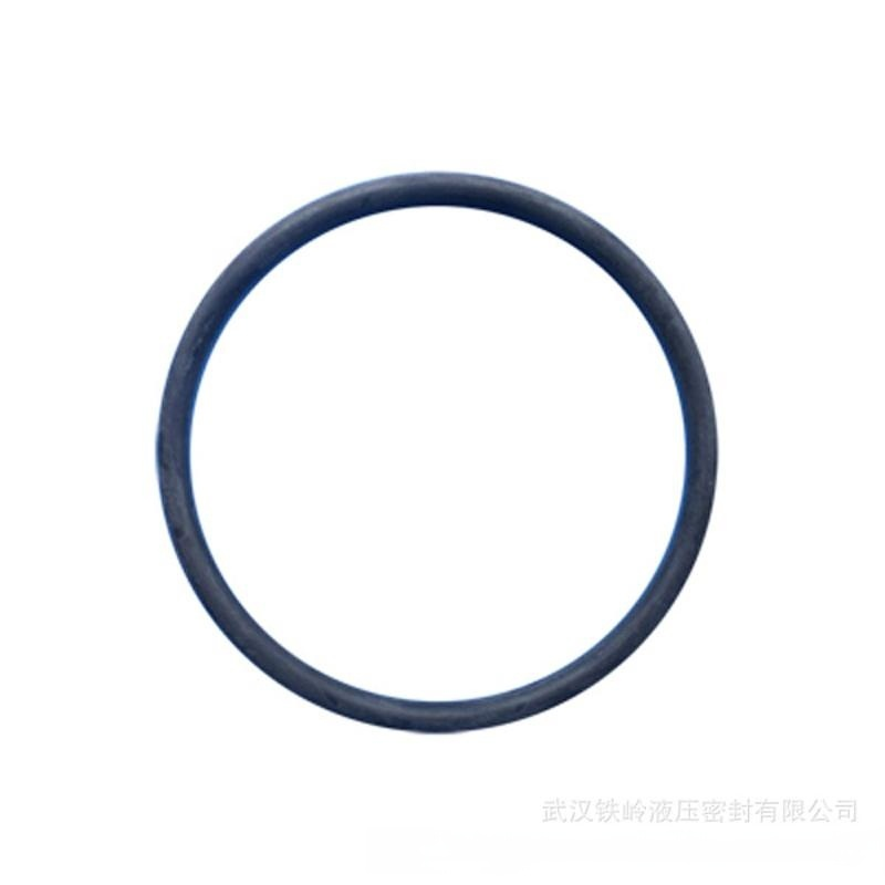 司达行优质丁腈橡胶O型圈O-ring密封件规格全