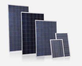太阳能电池板,太阳能光伏板,太阳能发电系统