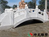 坤龙园林雕塑