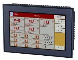 庆瑞供应TEMI990多通道试验控制器