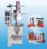 全自动洗发水 番茄酱液体包装机 调料包包装机 方便面油包包装机