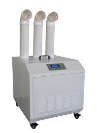 深圳超声波加湿机 超声波加湿器