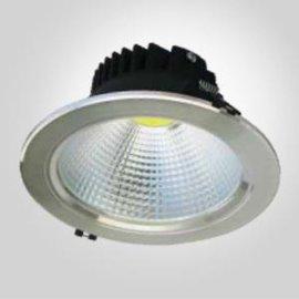 Touve托维LED筒灯,节能环保无辐射,led绿色照明