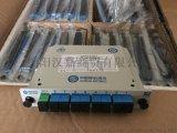 成都專業回收分光器|高價回收分光器