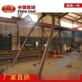 U25型钢支架,U钢支架的作用