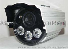 上海静安监控安装门禁考勤综合布线