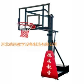 维德尚生产 儿童篮球架 高度可升降调节 质量保证