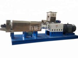 时产2.5吨预糊化淀粉生产线   预糊化淀粉设备
