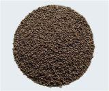 黑龙江锰砂滤料