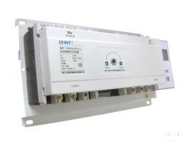 NZ7-100/3P 4P高仿正泰智能型双电源自动转换开关 转换开关 电源切换开关