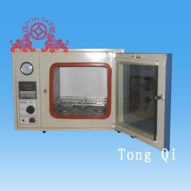 DZF-6021真空干燥箱(杭州同祺)