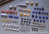 TOCOS电位器 贴片可调电位器