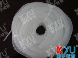 塑料波纹管,医用软管,液体输送管