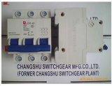 常熟塑殼斷路器CM3-630M全系列電工電氣志趣網