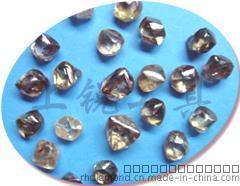 大颗粒天然钻石(0.5克拉-1.5克拉)
