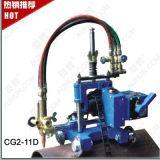 电动管道切割机 (CG2-11D)