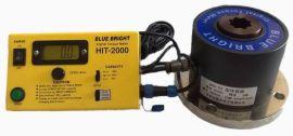 HIT-2000风动批扭力测试仪,电动批扭矩检测仪/数显扭力计