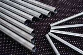 高空作业设备液压系统用DIN2391高精度精拔光亮精密无缝钢管