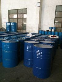 四官能聚氨酯丙烯酸树脂MR-1203