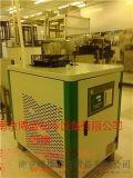 鐳射技藝冷水機組,鐳射打標機冷水機組
