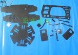 碳板加工,优质全碳板加工定制,各种模型碳板加工