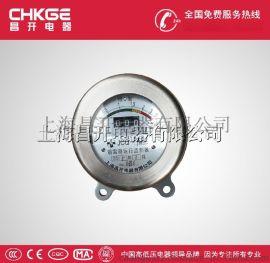 JCQ避雷器在线监测仪