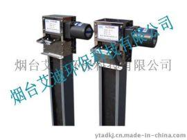 集中过滤系统用油水分离器
