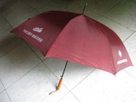 简阳广告伞