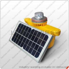 太陽能航空障礙燈,南華lt601u,太陽能障礙燈的供應商