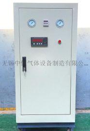 保鲜防腐制氮机小型制氮机5立方Nm3/h  纯度99.9