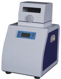 Scientz-50高通量组织研磨器