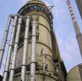 湿式烟气脱硫设备