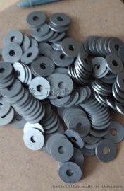 N33H钕铁硼圆环电机圆环磁铁