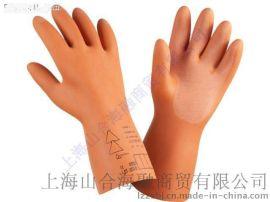 霍尼韦尔7YLY3032/9Q含铅CSM材料手套箱手套