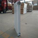 暖氣片 鋼鋁複合散熱器